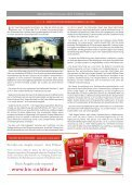 Ausgabe 6 - Page 2