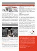 Ausgabe 6 - Page 3