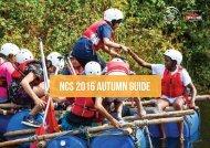 TC-Programme-Brochure-PG-AUT2016-DIGI