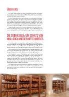 CATALOGO ALEMAN DIGITAL - Page 3