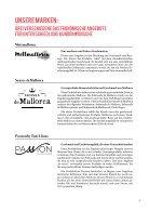 CATALOGO ALEMAN DIGITAL - Page 4