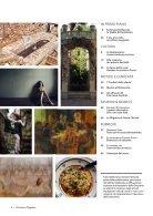 Orizzonte n9 Settembre 2016 - Page 4
