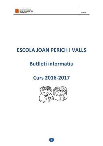 Butlleti_16-17