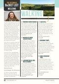 WALKING - Page 2