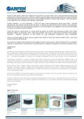 سهم الاعمال - آرفين - Page 2
