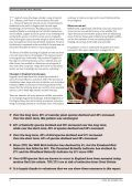 State of Nature 2016 England - Page 2