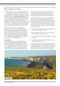 State of Nature 2016 England - Page 3