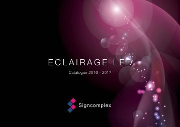 CATALOGUE-SIGNCOMPLEX-2016-2017