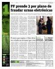 CASA RODANTE - Page 2