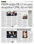 CASA RODANTE - Page 6
