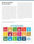 & SDGs - Page 4