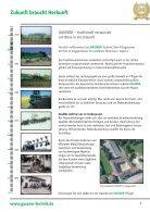 GASSNER TECHNIK Gesamtprogramm 2016/17 - Page 2