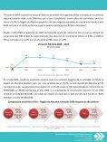 Menores expectativas para Chile = Menores expectativas para sus regiones - Page 3