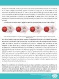Menores expectativas para Chile = Menores expectativas para sus regiones - Page 4
