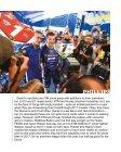 RUST magazine: Rust#14 - Page 5