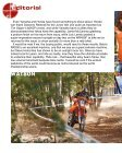 RUST magazine: Rust#14 - Page 6