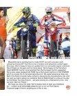 RUST magazine: Rust#14 - Page 7
