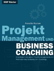 PM-Buch-Cover-16-09-14