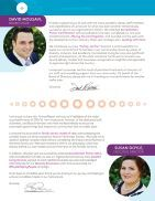 Lumacare Annual Report - Page 2
