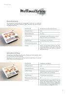 CATALOGO ALEMAN DIGITAL - Page 5