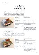 CATALOGO ALEMAN DIGITAL - Page 7
