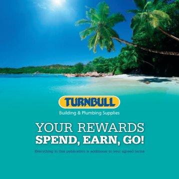 rewards e version lowres