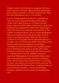 Holländer-Kirsch-Sahneschnitte - Seite 2