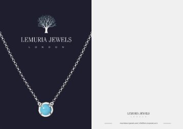 Catalog Lemuria
