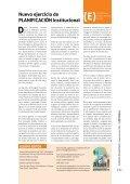 Universitario - Page 3