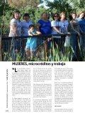 Universitario - Page 4