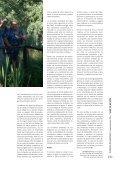 Universitario - Page 5
