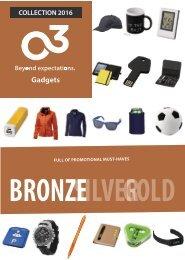o3_Bronze_DEF