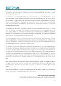 DE FORMATIONS - Page 2
