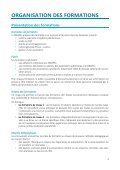 DE FORMATIONS - Page 4