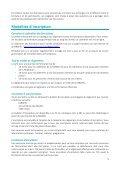 DE FORMATIONS - Page 5