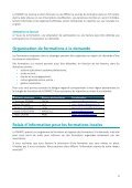 DE FORMATIONS - Page 6