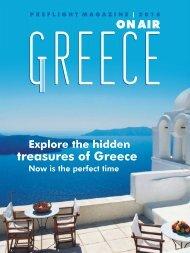 GREECE-ON-AIR_2016