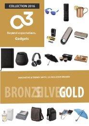 o3_Gold_DEF