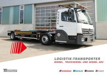 Tii-Group-Logistik-Transporter-DE