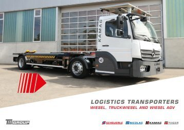 Tii-Group-Logistics-Transporter-EN