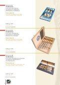 Katalog Stechbeitel - Kirschen - Seite 5