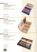 Katalog Stechbeitel - Kirschen - Seite 7