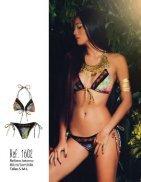 Coleccion Azahara 2016 by Mola-Mola! Swimwear - Page 4