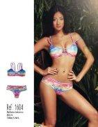 Coleccion Azahara 2016 by Mola-Mola! Swimwear - Page 6