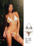 Coleccion Azahara 2016 by Mola-Mola! Swimwear - Page 7