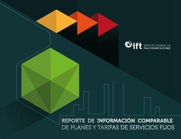 Reporte-de-Telecomunicaciones-Servicios-Fijos-Acc