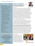 In this Issue HL7 News - Page 2