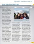 In this Issue HL7 News - Page 7