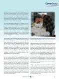 CoverStory - Asian Jewish Life - Page 4
