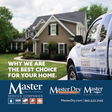 Why We Are the Best Choice For Your Home
